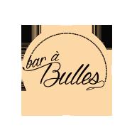 Le Bar à Bulles