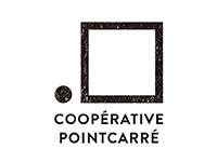 Coopérative Pointcarré