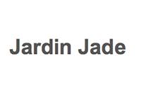 Jardin Jade