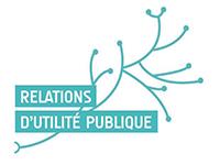 Agence Relations d'Utilité Publique