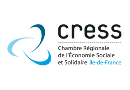 CRESS Île-de-France